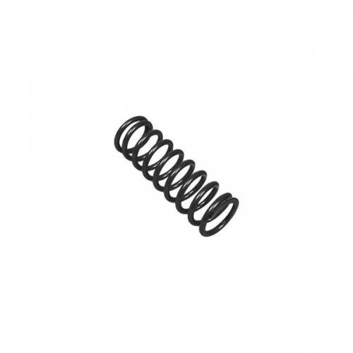 Components - Coil Springs & Accessories