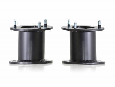 ReadyLift - ReadyLift 5.0in. FRONT STRUT SPACER FOR OFF ROAD LIFT KIT 44-2405