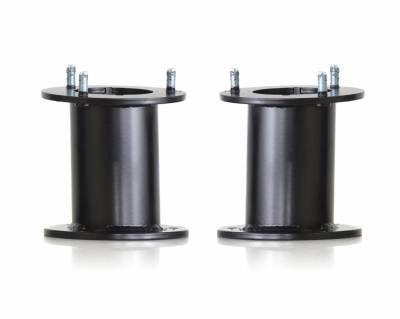 ReadyLift - ReadyLift 6.0in. FRONT STRUT SPACER FOR OFF ROAD LIFT KIT 44-2106