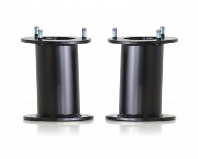 ReadyLift - ReadyLift 7.0in. FRONT STRUT SPACER FOR OFF ROAD LIFT KIT 44-2107