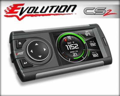 Edge Products - Edge Products Diesel Evolution CS2 - 85300