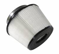 Air Intakes - Air Filters - S&B Filters - S&B Filters Replacement Filter for S&B Cold Air Intake Kit (Disposable, Dry Media) KF-1051D