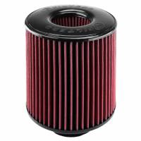 Air Intakes - Air Filters - S&B Filters - S&B Filters Filter for Competitor Intakes Cross Reference: AFE XX-90026 (Cleanable, 8-ply) CR-90026