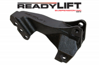 Steering - Track Bars - ReadyLift - ReadyLift TRACK BAR (PANHARD) RELOCATION BRACKET 67-2535