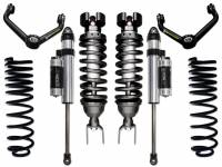 "Suspension - Lift Kits - ICON Vehicle Dynamics - ICON Vehicle Dynamics 09-UP RAM 1500 4WD 0-2.5"" STAGE 5 SUSPENSION SYSTEM K213005"