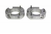 Suspension - Leveling Kits - ReadyLift - ReadyLift 1.5in. Leveling Kit 66-2052