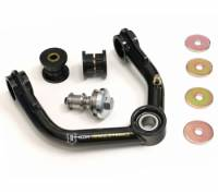 Suspension - Control Arms - ICON Vehicle Dynamics - ICON Vehicle Dynamics 4 Tubular Uniball Upper Control Arm System 58400