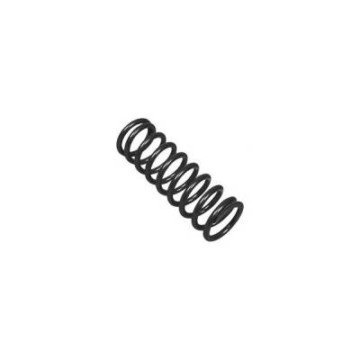 Suspension - Components - Coil Springs & Accessories