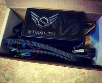 Chips, Modules, & Tuners - Programmers - Stealth Performance Products - Stealth Performance Products - Stealth Module - 2014-2017 Dodge Eco-Diesel