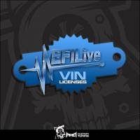 Chips, Modules, & Tuners - EFI Live Tuners - PPEI by Kory Willis - PPEI - EFI VIN License