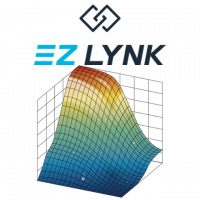 Chips, Modules, & Tuners - EzLynk Devices - PPEI by Kory Willis - PPEI Custom TCM Tuning For EzLynk Device -  LML A50 & T87 TCM Tuning