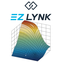Chips, Modules, & Tuners - EzLynk Devices - PPEI by Kory Willis - PPEI Custom Tuning For EZ LYNK Device - Full Support Pack(Only) 2011-2016 Duramax 6.6L