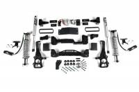 "Suspension - Lift Kits - BDS Suspension - BDS 6"" Coil-Over Suspension System 