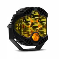 Lighting - Off Road Lights - Baja Designs Lighting - Baja Designs - LP6 Pro LED - Single