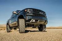 "BDS Suspension - BDS - 4"" Suspension Lift Kit - 19-20 GMC 4WD AT4/Trail Boss - Image 3"