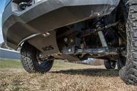 """BDS Suspension - BDS - 4"""" Suspension Lift Kit - 19-20 Chevy/GMC 4WD W/Out Adaptive Ride Control - Image 3"""