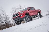 """BDS Suspension - BDS - 6"""" Suspension Lift - 17-19 Toyota Tacoma 4WD - Image 2"""