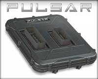 Edge Products - Edge Products - Pulsar for 2017-2019 L5P Duramax - Image 2